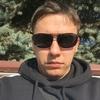 Никита, 28, г.Новокузнецк