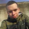 Евгений, 22, г.Архангельск