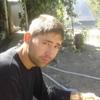 Ravil, 32, г.Актау