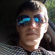 Дмитрий 33 Челябинск