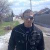 Андрей, 28, г.Брянка