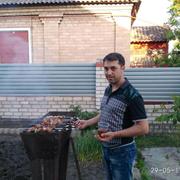 Валентин, 43, г.Рубежное