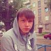 Илья Гущин, 48, г.Уфа