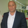 Артак Алексанян, 58, г.Ереван