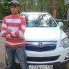 Алексей, 28, г.Никольское