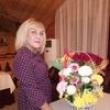 Ирина, 34, г.Казань