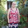 Светлана Гадалова, 54, г.Коктебель