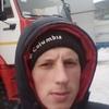 Андрей, 24, г.Челябинск