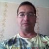 Алексей, 41, г.Ковров