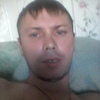 серега, 32, г.Караганда