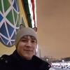 Сергей, 27, г.Гатчина