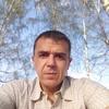 Костя Иванов, 41, г.Омск