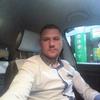 Александр, 32, г.Гродно