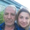 Анатолий, 71, г.Мещовск