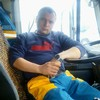 Андрей, 31, г.Тамбов