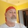 JERRY, 56, Alba