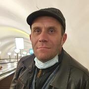 Алексей 42 Ухта