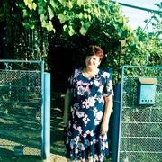 Natasha, 57, г.Славянск-на-Кубани