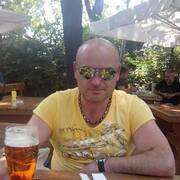 Georgi Ivanov, 25, г.Ивангород