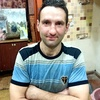 Артем, 41, г.Селидово