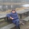 Ольга, 52, г.Брянск