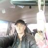 Євгеній, 38, г.Оржица