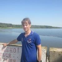 Александр, 28 лет, Козерог, Тамбов
