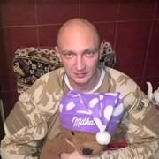 денис, 48, г.Петушки