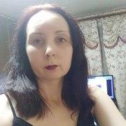 Ольга, 16, г.Калининград
