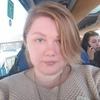 Юлия, 30, г.Одесса