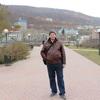 Сергуня, 40, г.Озерновский