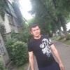 Ражаб, 32, г.Душанбе