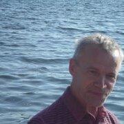 Анатолий, 63, г.Трехгорный