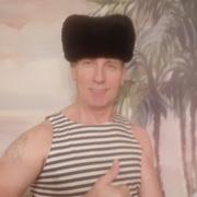 Вячеслав 61 Севастополь