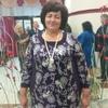 Светлана, 51, г.Бобруйск