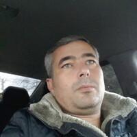 Нематулло, 41 год, Лев, Москва