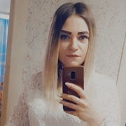 Анастасия 26 Иваново