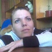liana, 34 года, Телец