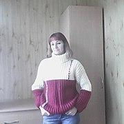 Наталья 52 года (Рак) Туапсе
