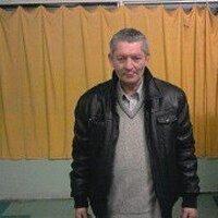 виктор, 59 лет, Скорпион, Москва