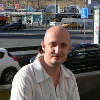 Алексей, 42 года, Дева, Рязань