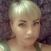 Наталья, 39, г.Колпино