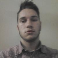 Максим, 22 года, Дева, Львов