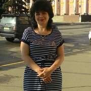 Ольга 52 года (Лев) Усть-Каменогорск
