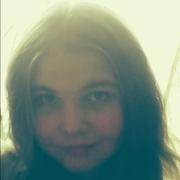 Мария, 22, г.Борзя