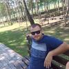 Евгений, 25, г.Ивня