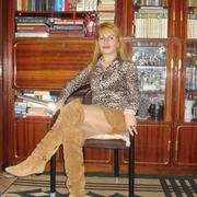 OLHA, 52 года, Овен