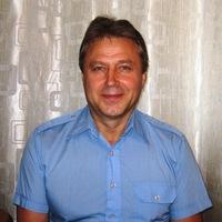 Григорий, 30 лет, Весы, Санкт-Петербург