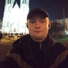 Yroslav, 30, г.Прага