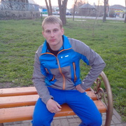Костя, 28, г.Белая Глина